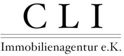 CLI Immobilienagentur e.K.